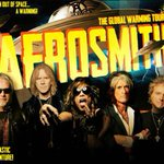 &quot;@TodoTicketSV: Aerosmith en #ElSalvador!!! Estadio &quot;mgico&quot; Gonzalez.. 4 de octubre.. http://t.co/PwQ0O59pVf&quot;