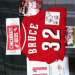 S/O to my @Reds for sending me this Reds pack! Means a lot to have the support from the Reds! #RageforReese http://t.co/8uMjtvuxpj