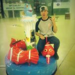 RT @5secsofsummer: Youre never too old for these rides. #punkrock #actuallypoprock http://t.co/Il9bsKkWXA