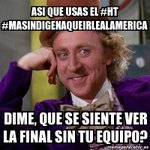 Para todas las ardillas que usan el #HT #MsIndgenaQueIrleAlAmrica les dejo su regalito!!! http://t.co/biAfWZpgYR