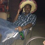Free sombrero #blessed http://t.co/UrrioOFfWs