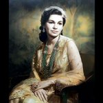 DC at 75: Princess Esra, daughter-in-law of the last Nizam, in an exclusive chat | http://t.co/j9W2rVHcRm -