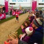 Congratulations to all those who completed the #RaceForLife at Herrington today! @SunderlandUK http://t.co/m7rF2c5KBe