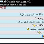 &quot;@iNawafeno_:     =))! http://t.co/wmkhZ3pYqU&quot; 
