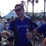 RT @Id8tion: @RussReeder rides for Team @mediatemple at the #tourdepier. He's riding for Mom. So are we.