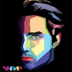 RT @SmithPratama: @TomCruise Hey @TomCruise this is your WPAP version! :))