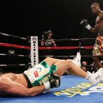 @Carl_Froch: Photo of the week.... Who is this doing an impression of a dying fly? http://t.co/OZ3bCR6KjU