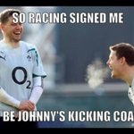 RT @BrianODriscoll: Love this! http://t.co/Q3ffRowoiX