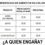 A quien pretenden engaar, o es que estos no hacen mercado? http://t.co/Uuo6JeTMLe&quot;