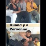 ON EST TOUS COMME A MDRR http://t.co/UxlLkIg1aW
