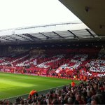 @LFC: Carragher mosaic: #thankscarra http://t.co/ree5kYo4S4 *lump in throat*