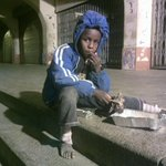 RT @bonifacemwangi:8yrs old Mary begging money in CBD.She has to meet a target of Sh 200 daily or risk beating by mum http://t.co/VU2mY0Rdub