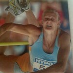 Flicking through my Sport textbook when all of a sudden, Mrs Voldermort? Is that you? http://t.co/OoCj5xvpRR