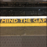 RT @BBCSporf: #ThatAwkwardMoment When Spurs fans get the train home. http://t.co/ollnD8b7AL