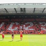 #thankscarra