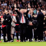 @UtdIndonesiaSBY: Thank You and Good Bye Sir Alex! http://t.co/bOW1FZG9nr