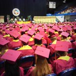 Congrats Roosevelt Class of 2013! http://t.co/WC2t3L6qd2