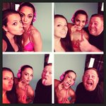 So much fun with @RPomplun and @joelfloraphoto!!! http://t.co/DnmJUnTu9m