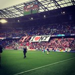 RT @MLS: #RBNY http://t.co/Ql8t5tE34b