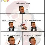 Ese zarco JAJAJAJAJAJAJ. http://t.co/bQgdpWgYDo