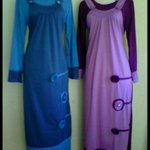 Gamis Kaos Only 60rb sisa 2 warna |#pasarTGL cc: @infotegal http://t.co/wx0xn2rlTG