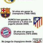Real Madrid.. http://t.co/WyJQYomdA7