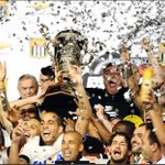 27x #CorinthiansCampeo http://t.co/IxbROYJj6M&quot;