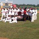 Congratulations! Great Team. @theswac: 2013 SWAC Baseball Champions: Jackson State http://t.co/S1wX4PclXf #pvnation
