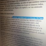 &quot;Boliche capitalino por excelencia @elclubboliche &quot; @ObservadorUY http://t.co/wdP8rlhTZ4