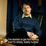 @6thYearProblems: So leaving cert in just over two weeks #6thYearProblems http://t.co/MS8dGBirW2 yep 