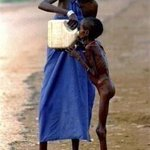 This is heart-breaking. RT @Know: We take so much for granted... http://t.co/FfIDxhQNwD
