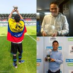 Los 3 premios que gan @carlos7bacca en Blgica: 1. El Toro de Oro, 2. Mejor de septiembre/12, 3. Mejor de la Liga. http://t.co/s3Wogim46Y