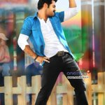 Check out Exclusive Birthday Wallpapers of Young Tiger Jr NTR: http://t.co/gnIiEZcoKF