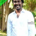 Happy Birthday To @iamvijayvasanth. Hope This Year Gives You Lot. http://t.co/WGe2L6HPuY