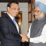 India is an important neighbour, Chinese Premier Li Keqiang says. Read:  http://t.co/ELuQRz18cR