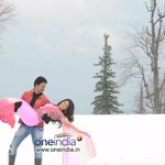 New stills from the movie @SweetyNannaJodi #Sweety http://t.co/vwx0Cwauk7 How many like for this pic