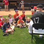 RT @AkronAeros: @C_M_Cook @AkronAeros   this is why we do what we do! Thought you'd like this one