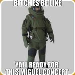 &gt;&gt;&gt;why are people like this?  RT@WorldStarRomeo: Damn Miguel http://t.co/qwRHO7HWZK