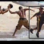  RT: @CaliDreaminn: Chris brown: go long 