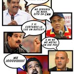 Posible escenario para maana del oficialismo! #SegnCaprilesMaanaSeraElDa http://t.co/9us9XDYWFE&quot;
