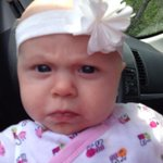 RT @jmorgan025: My niece has attitude http://t.co/rT38QtoWy2