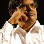 Mana Sirivennela birthday today