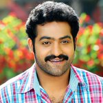 Join us in wishing Jr. NTR a very Happy Birthday! Birthday Exclusive: Jr. NTR http://t.co/GJRD43y4Fe ---