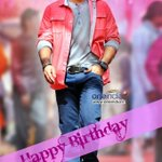Wishing Young Tiger Jr NTR a Very Happy Birthday. http://t.co/tHCJAhSOWh