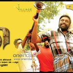 #KuttyPuli Audio From Today  http://t.co/bDyQgk5gyq #SasiKumar #LakshmiMenon #SunPictures