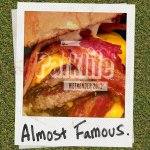 @Parklifefest: Very excited to announce that burger joint @AlmostFamousMCR will be in the Parklife VIP area http://t.co/8pujAw0W3t 