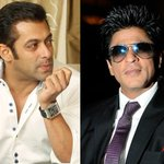 Salman and Shah Rukh together in Goa. - http://t.co/u9Y2JqywnJ ::