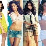 Exclusive: We bring you the summer secrets of your favorite B-town actresses. Check this space for more! ::