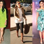 Exclusive: Kareena Kapoor's summer love. - http://t.co/UqP3GVo0LE ::
