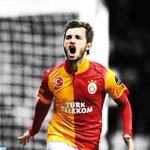 RT @GalatasaraySK: Gen oyuncumuz Emre olakn yeni yan kutlarz... Mutlu Yllar @emrecolak1010 http://t.co/5y2s3Ys6wk